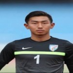 FIFA U-17 World cup: know about these ten players