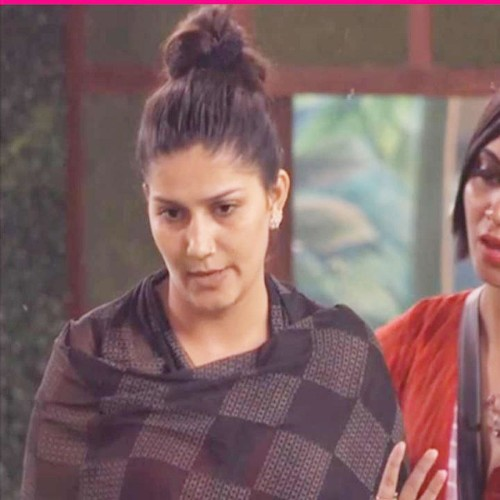 bigg boss contestant sapna chaudhary 6 page sucide note leak