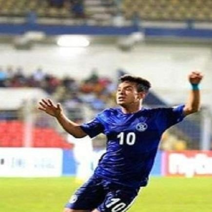 FIFA U-17 World cup: know about these eleven players