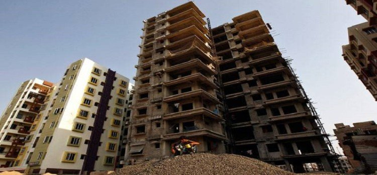 builders can't cheat buyers as urban development ministry to look into rera cases