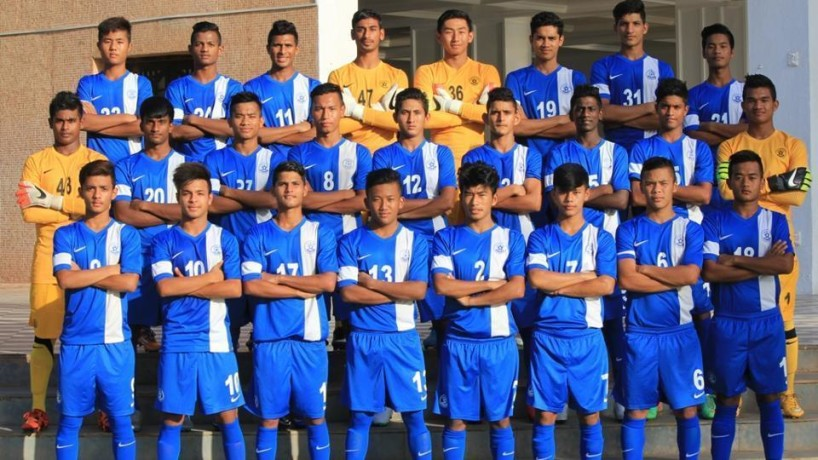 FIFA U17 World Cup 2017: India set to make World Cup debut against USA