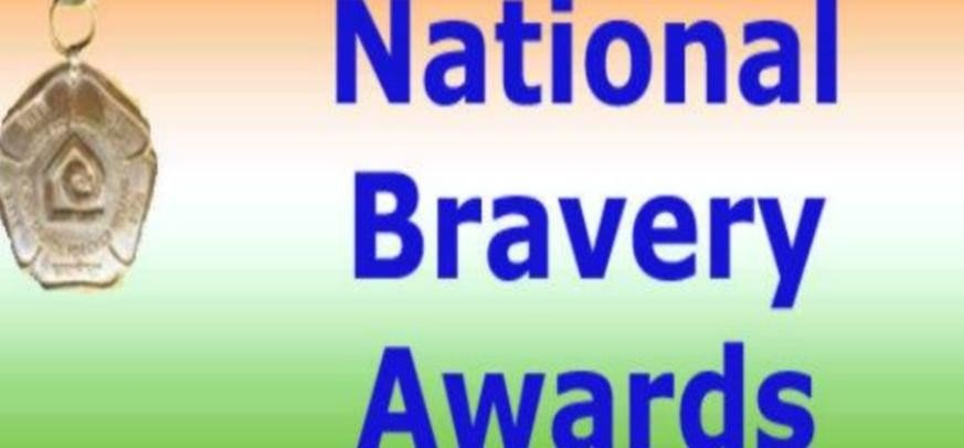 six children will get National Bravery Awards from uttarakhand
