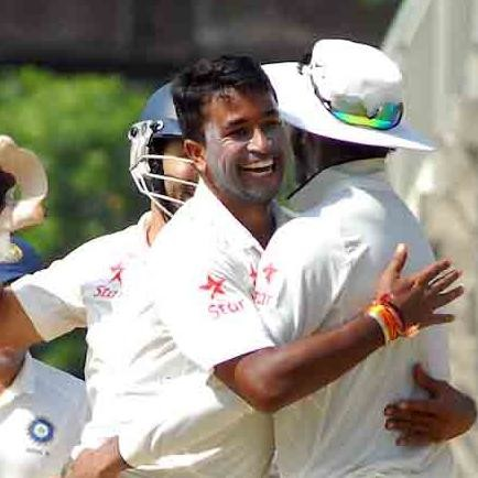 pragyan ojha gets noc from cab to play for hyderabad