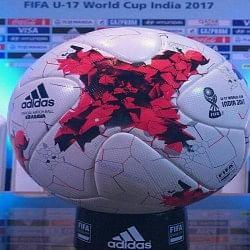 List of FIFA U20 World Cup Winners: All Past Champions ...