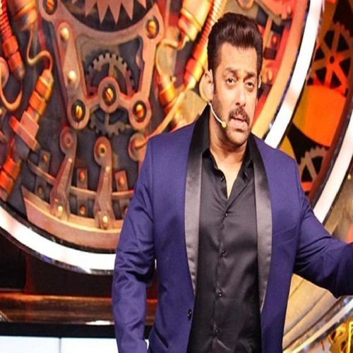 Bigg Boss11: know who will be homeless from home Before Salman khan
