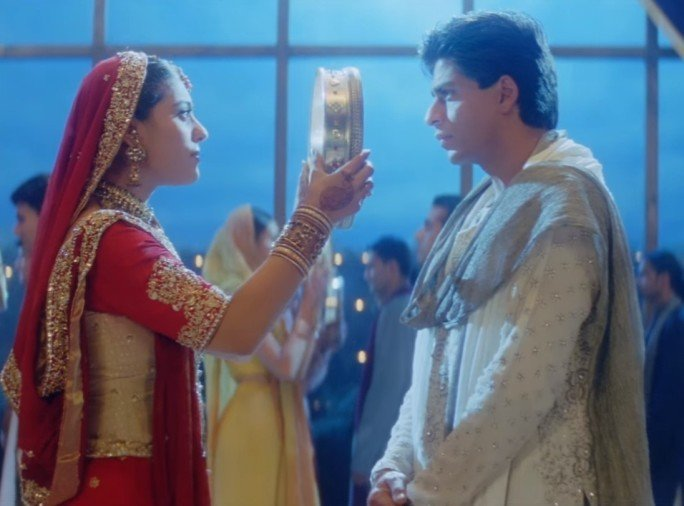 Karwa Chauth Vrat: Do not ever try to commit these mistakes on this auspicious day