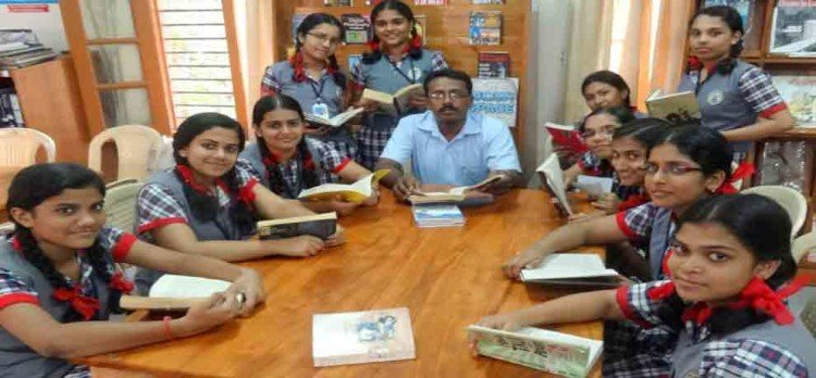 JOB VACANCIES IN KENDRIYA VIDYALAYA FOR 12TH PASSED 35000 SALARY