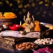 know how hurry in purchasing these items on Dhanteras can put you in loss