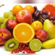 When and how should you eat fruit