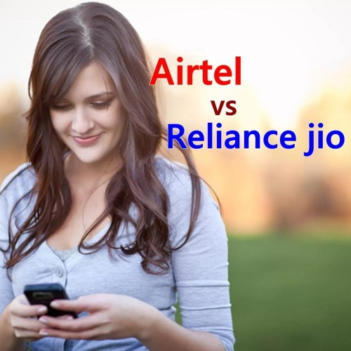 Airtel vs Reliance Jio Plan: Comparision between unlimited calls, 4G data plans of Rs.149, 349, 399