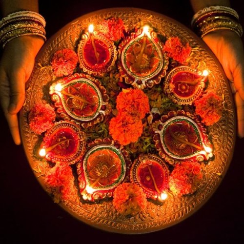 diwali 2017 do these 5 things before diwali for money and happiness