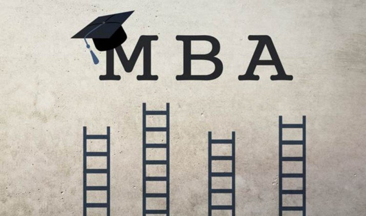 IIT Madras invites for executive MBA programme, Apply before November 30