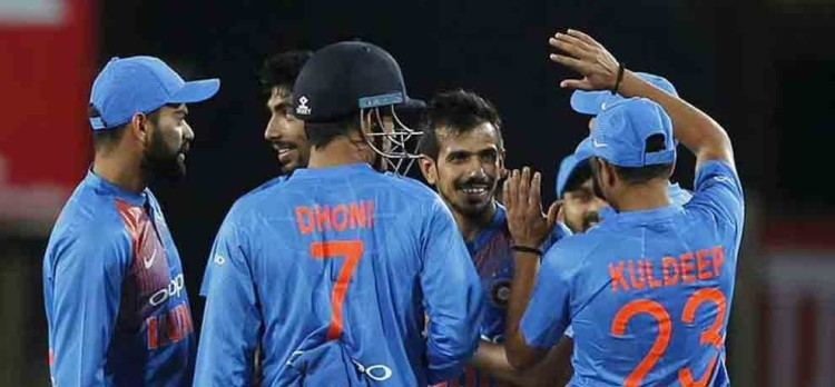 team india defeated by australia in second t20i due to these 5 worse performers