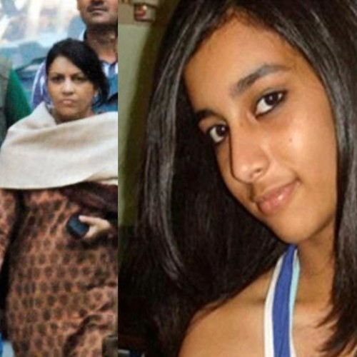 6 brutal murder cases of India including Arushi murder case