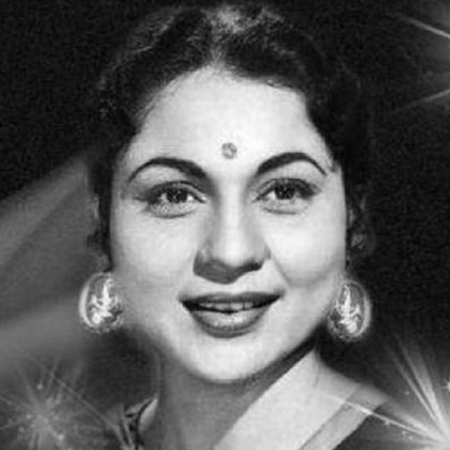 Actress Nirupa Roy unknown facts of her life