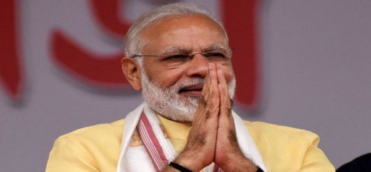 PM Modi may celebrate Diwali with Army at China border and also visit kedarnath