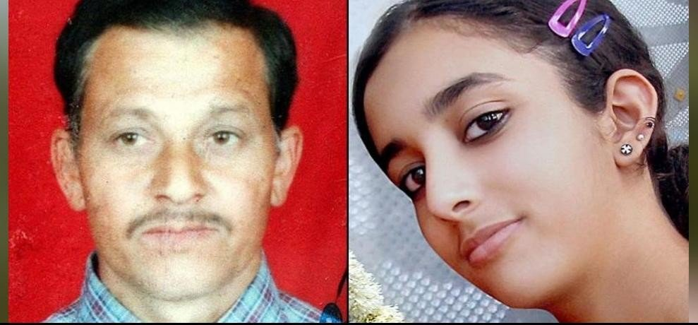 in aarushi murdercase hemraj family is in trouble talking about to go to supreme court