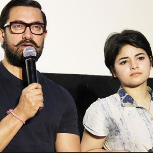Aamir khan on gender pay disparity in bollywood