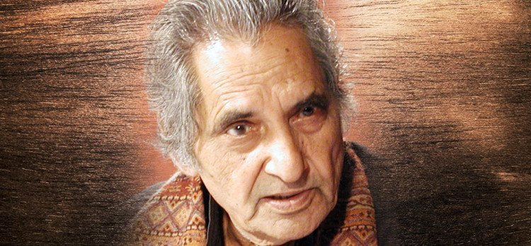 family says gopal das neeraj admitted to hospital because of ice cream