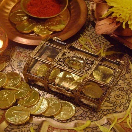 dhanteras 2017 do not buy these 5 items on dhanteras festival