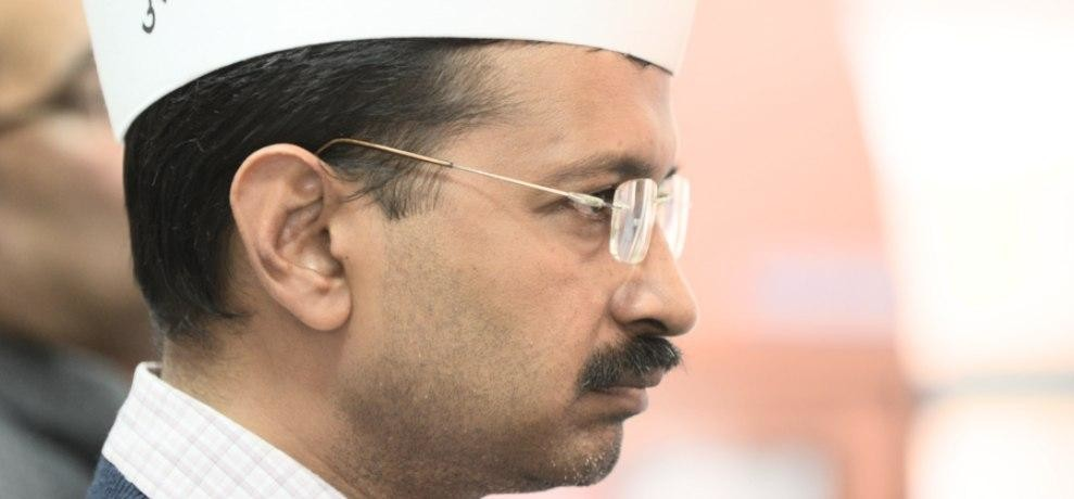around 37000 posts vacant in delhi, cm arvind kejriwal writes to lg anil baijal for detail plan