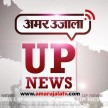 up news 17 OCTOBER 2017 7 PM