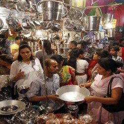 dhanteras 2017 avoid these 4 things to buy