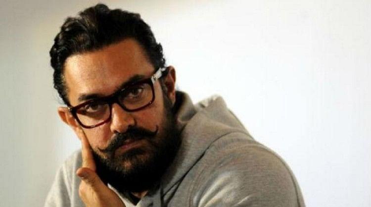 Image result for 53वें जन्मदिन पर आज आमिर खान फैंस को देंगे यह खास तोहफा, अब ऐसे मिलेगी उनके पल-पल की समाचार