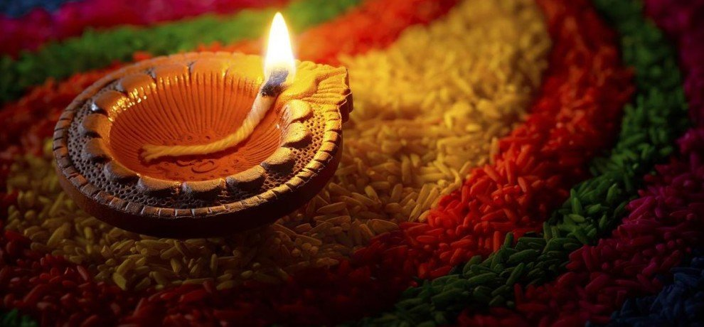 Diwali 2017 avoid Such mistakes these things during diwali festival