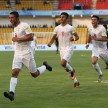 FIFA U-17 World Cup 2017: Iran hold off Mexico to make last eight