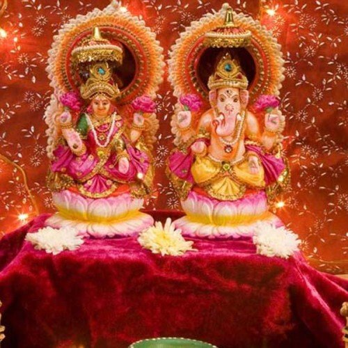dhanteras 2017: why dhanteras is celebrated and its significance