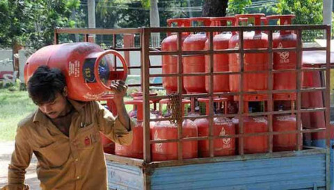 CAN get  insurance claim on LPG cylinder accident