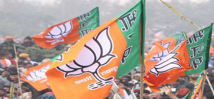 karnataka: to win south bJP will put all efforts of its top leaders