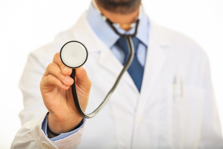 36 contractual doctors from Chhattisgarh going to Madhya Pradesh, stir in the medical department