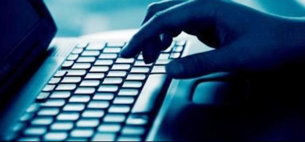 chandigarh police going to create cyber cells to stop cyber crime