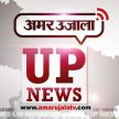 up news 19 OCTOBER 2017 7 PM