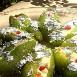 Make your Diwali special with this instant cooking delicious Parwal Mithai Recipe