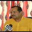 RSS leader Indresh Kumar on attack on firecracker ban