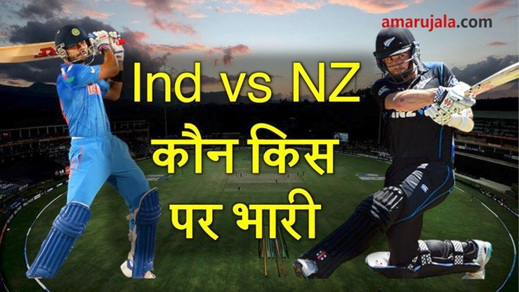 nz vs ind - photo #11