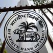 reserve bank of india recruits 526 office attendants