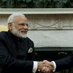 भारत की तारीफ से बौखलाया चीनी मीडिया, लिखा- US अकेला नहीं दिला पाएगा UNSC में स्थाई सीट