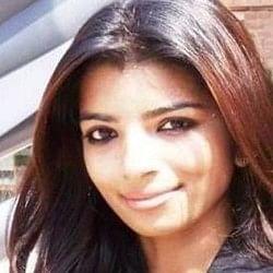 भारतीय को 'बचाने' वाली लापता पाकिस्तानी पत्रकार दो साल बाद मिली