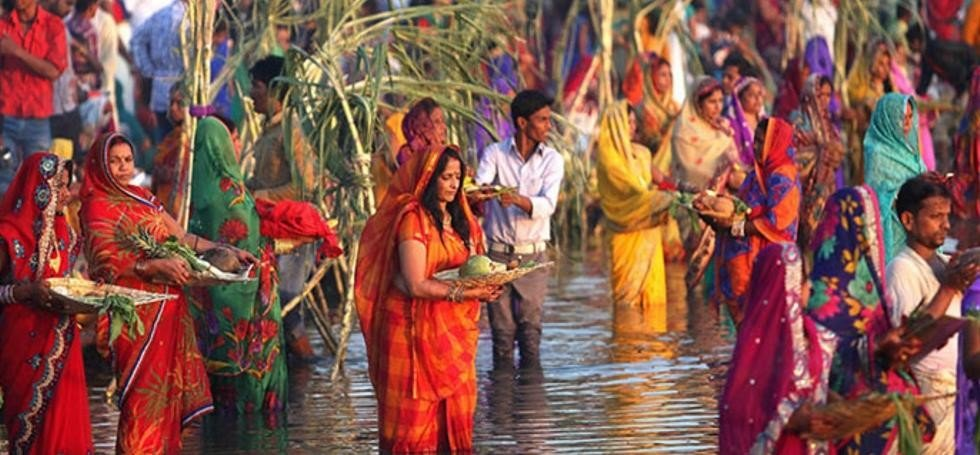 chhath puja 2017 chhath puja importance significance and shubh muhurat