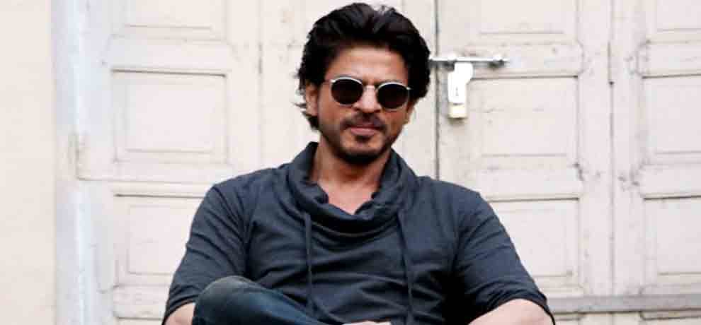 CANCER PATIENT WANTS TO MEET SHAHRUKH KHAN WHAT HAPPENED NEXT