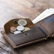 do not keep these five things in your wallet