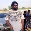 baahubali actor prabhas rejected 6000 girls proposal and going to marry with anushka shetty