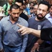salman khan bodyguard shera unknown facts and his salary