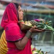 chhath puja 2017 do not mistakes these six things during chhath puja