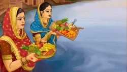 Chhath Puja 2017- know method of worship