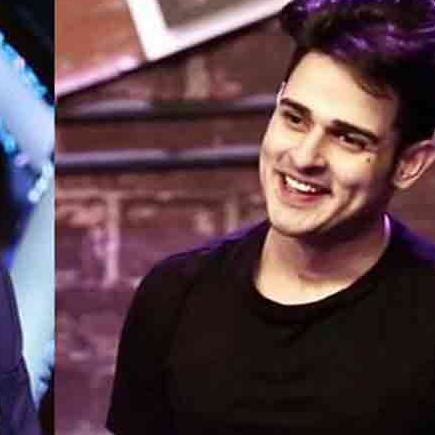 BIGG BOSS 11 WHY PRIYANK SHARMA WAS NOT GET ENTERED IN HOUSE THERE IS A TWIST